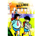 Billoo Home Work (English), english