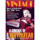 Her Vintage Life, english, single issue