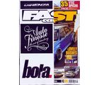 Fast Car Magazine, english, single issue