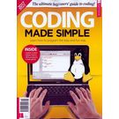 Tech Made Simple Bookazine, english, single issue