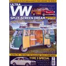 Ultra VW, single issue, english