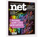 .NET CD PRACTICAL WEB DESIGN(UK) (English 1 Year)