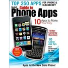 Guide to Phone Apps, 1 year, english