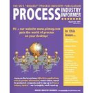 Process Industry Informer, 1 year, english