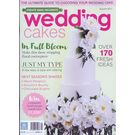 Create Bake Decorate, english, single issue
