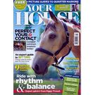 Your Horse, english, single issue