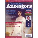 Discover Your Ancestors, single issue, english