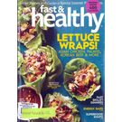 Bhg Seasonal Cook Series, single issue, english