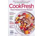 Fine Cooking Special, english, single issue