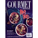 Australian Gourmet Traveller, english, single issue