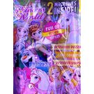 Princess World, english, single issue