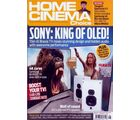 Home Cinema Choice Magazine, english, single issue