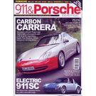 911 Porsche World, single issue, english