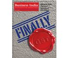 Business India (English, 1 Year)