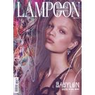 Lampoon It, english, single issue