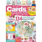Simply Cards & Papercraft, 1 year, english