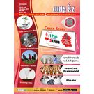 Life Care-LC-0045, gujarati, single issue