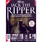 Bz All Abo His Bk Jack Ripper, 1 year, english