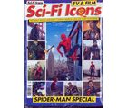 Sci Fi Icons Series, english, single issue