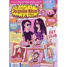 Jacqueline Wilson, single issue, english