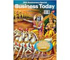 Business Today (English, 1 Year)