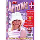 Just Arrows Plus, 1 year, english