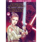 Star Wars Jr Graphic Nov, english, single issue