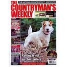 Countrymans Weekly, single issue, english
