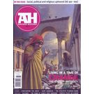 Ancient History, english, single issue