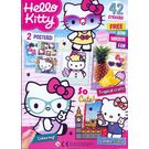 Hello Kitty Magazine, single issue, english