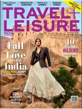 Travel & Leisure (South Asia Edition) (English, 1 Year)