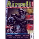 Airsoft Action, single issue, english