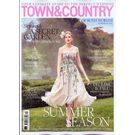 Town And Country, english, single issue