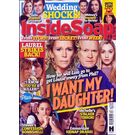 Inside Soap, english, single issue
