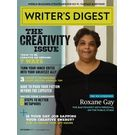 Writer's Digest, english, single issue