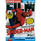 Total Film Compact, single issue, english