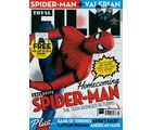 Total Film Compact, english, single issue