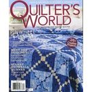 Quilters World, english, single issue