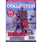 Toy Soldier Collector, 1 year, english