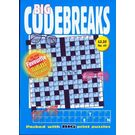 Big Codebreaks, english, single issue