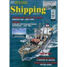 Shipping Today & Yesterday, english, single issue