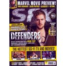 SFX Magazine, english, single issue