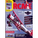 RCM&E, english, single issue