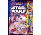 Star Wars Adventures, english, single issue