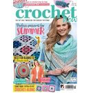 Crochet Now, english, single issue
