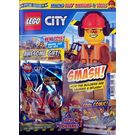 Lego Specials, single issue, english