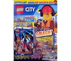 Lego Specials, english, single issue