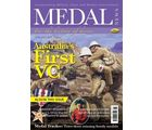 Medal News, english, 1 year