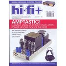 Hi Fi Plus, english, single issue