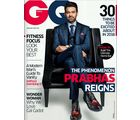 GQ India (English 1 Year)